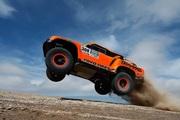 2015 Dakar Stage 9