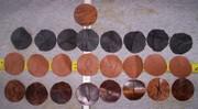 tri color Rune Discs3