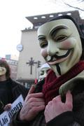071 Anonymous