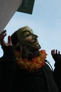 070 Anonymous