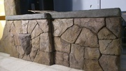 Stone Masonry partition walls5