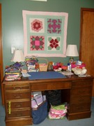 sewing room5