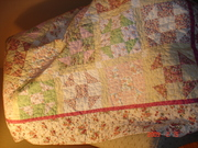 2009 quilts 015