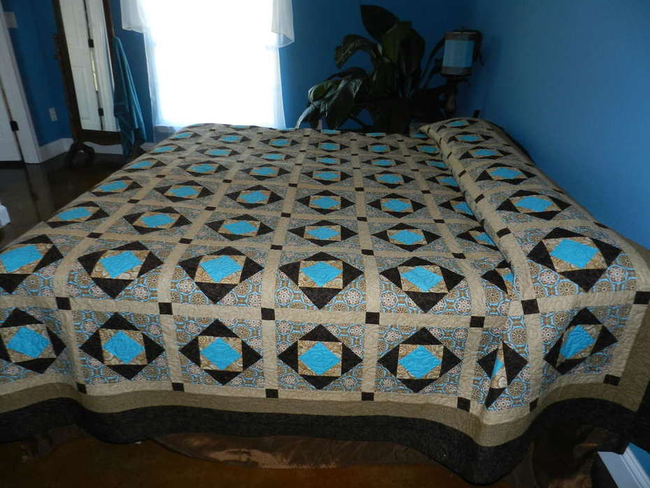 Rebecca's Quilt Complete2