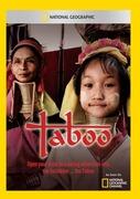 Taboo (2002)