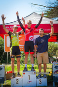 mt tam hill climb 2013 podium