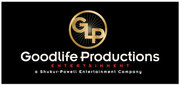 GoodLife Product. Entertainment