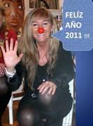 Felíz Año 2011 !
