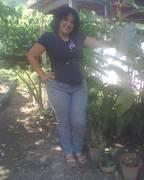 Maracay 030