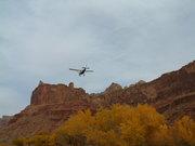 Utah Red Rock