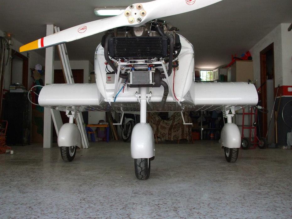 DSCF0875