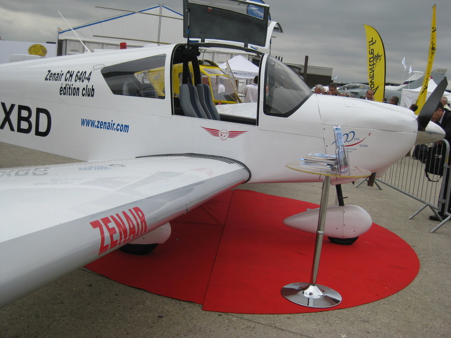 Le Bourget 640