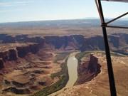 Mineral Canyon Airstrip