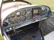Zenith CH 300 Tri-Z