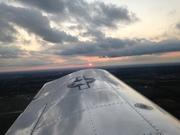 8-31-14 Flight _03