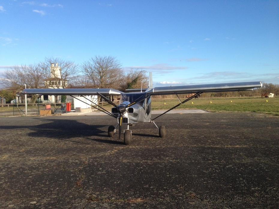 701 ready for test flights 3