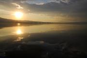 Λίμνες