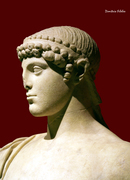 Απόλλωνας - Κεφάλι #1