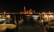 Βενετία....το βράδυ...