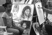 Πορτραίτα