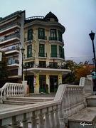 Βόρεια Ελλάδα