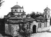 ΣΕΡΡΕΣ ΚΟΥΛΑΣ ΑΓ. ΝΙΚΟΛΑΟΣ 1983
