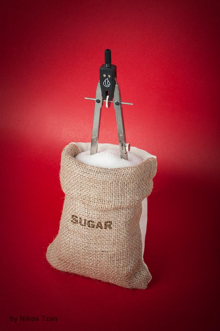 Σακχαρώδης Διαβήτης