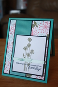 blossoming_birthday_card_project