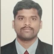 Dr. Satheesha H