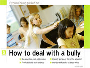 anonymous-how-to-deal-with-a-bully-409