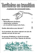 tract-transition1-rc3a9duit1