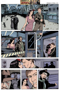 WoM_page1_NEW