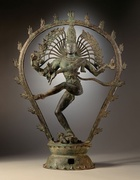 800px-Shiva_as_the_Lord_of_Dance_LACMA_edit