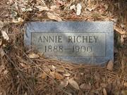 Annie Richey