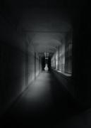 夢:私我的神話〈Private Myths: Dreams & Dreaming〉06