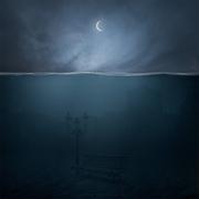 夢:私我的神話〈Private Myths: Dreams & Dreaming〉22