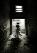夢:私我的神話〈Private Myths: Dreams & Dreaming〉04