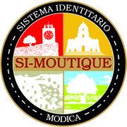 SI-Moutique (Sistema Identitario Modica)