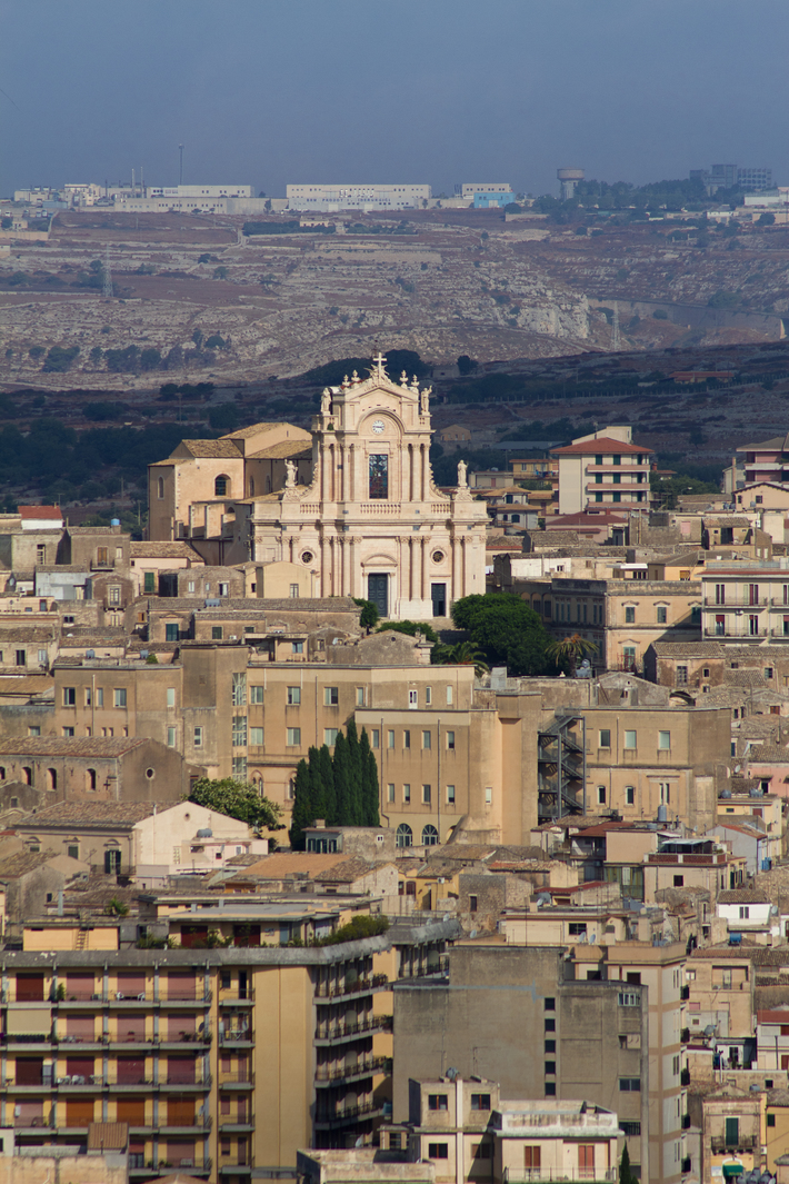 Quartiere San Giovanni