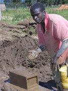 kenya-brickmakers2