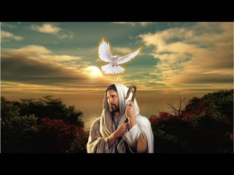 Alan Watts ~ Jesus Christ Purpose On Earth