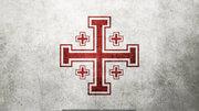 Crusader Churches II