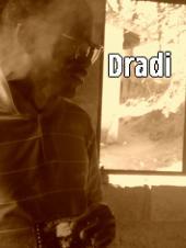dradi