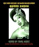 Queen Nyoka