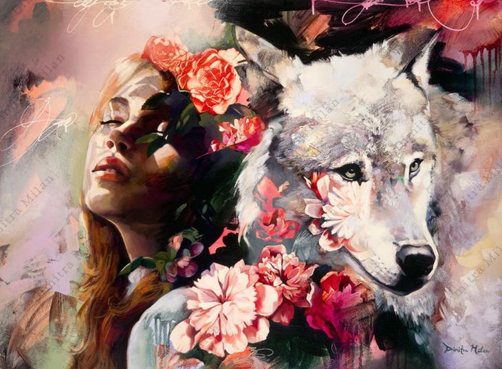 Calling-Me-Softly_Dimitra-Milan_Watermarked_1024x1024