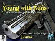 Joshua Add