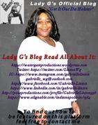 Blog background flyer-1