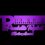 Logo2PNG2 (1)