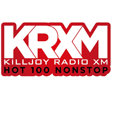 DJ Thruvo & KRXM Radio Interview With Young Gifted