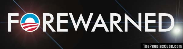 Forward_Forewarned